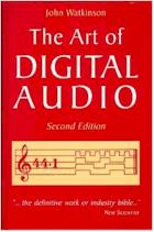True Audio's Audio Engineering Book Store